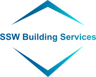 SSW Building Services